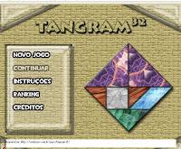 https://rachacuca.com.br/jogos/tangram-32/