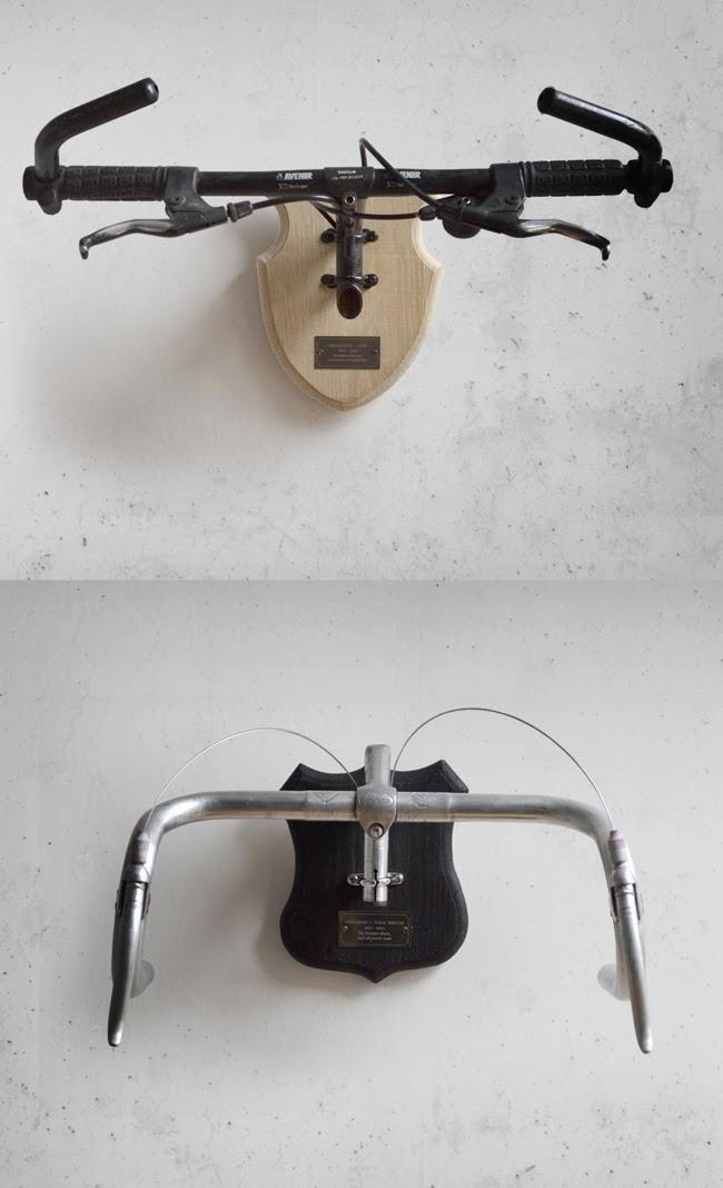 Objetos Bicicletas