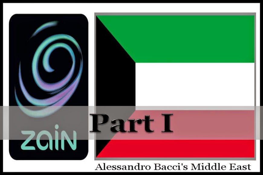 BACCI-What-Future-for-Zain-A-Rosy-One-Part-I