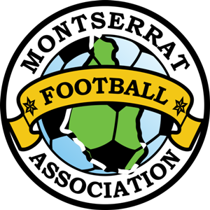 Recent Complete List of Montserrat Fixtures and results