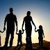 Idulfitri, Momentum Cinta Keluarga dan Tanah Air