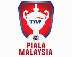 Live Streaming Final Piala Malaysia 2016