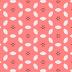 Mooie roze bureaublad achtergrond
