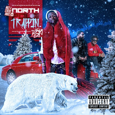 https://spinrilla.com/mixtapes/mizz-stacks-on-dec-north-pole-trappin