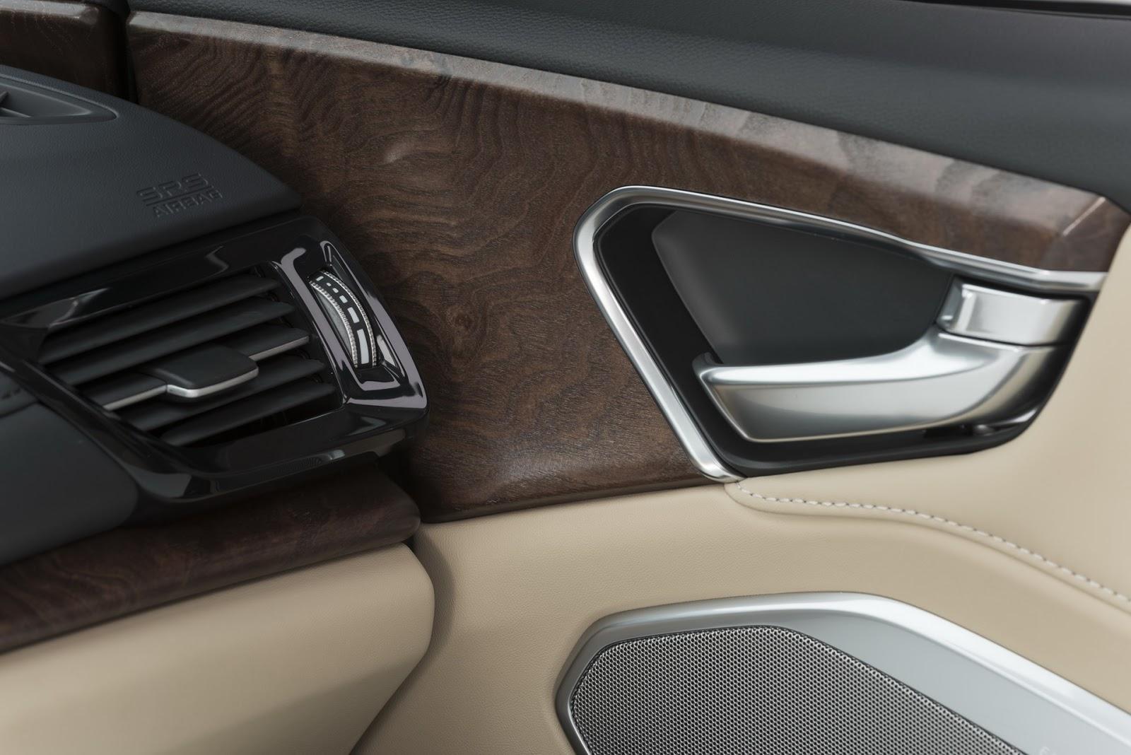 2019-Acura-RDX-27.jpg