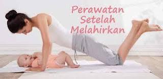 http://www.solusikhususkewanitaan.id/2016/05/perawatan-vagina-setelah-melahirkan.html