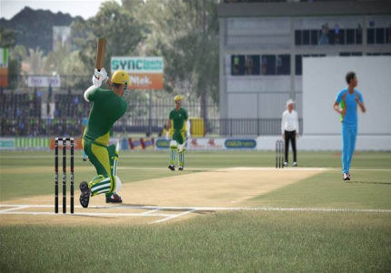 Download Don Bradman Cricket 17 Highly Compressed Game For PC