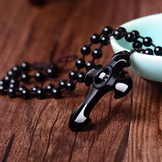 Necklace For Women Men