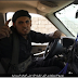 Omg! Isis suicide bomber poses for the camera before killing himself and others in Iraq (Photos)