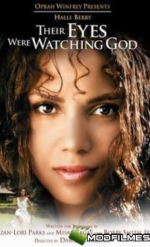 Capa do Filme Aos Olhos De Deus