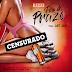 BLesseD - Fora do Prazo Feat J Jay