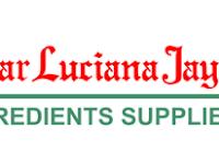 Lowongan Kerja Internal Audit di Sinnar Luciana Jaya - Semarang