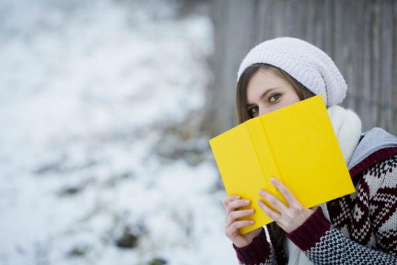 el club de los libros perdidos, Inundación de Libros por Navidad, noticias, traveler, ebooks, regalos,