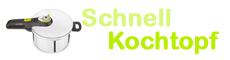 Schnellkochtopf-info-Logo