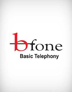 bfone vector logo, bfone logo vector, bfone logo, bfone, cell phone logo vector, bfone logo ai, bfone logo eps, bfone logo png, bfone logo svg