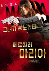 [18+] Assassin – Maria (2019)