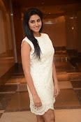 Actress Shamili new glam pics-thumbnail-16