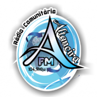 APP Android Altaneira FM