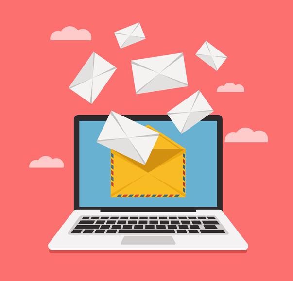 lay cap thong tin email cua admin khi truy cap website, huong dan lay email free, danh cap email website mien phi, luu email cua admin khi vao website