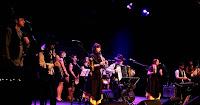 https://musicaengalego.blogspot.com/2018/07/fotos-fiandola-cordame-na-sala-rebullon.html