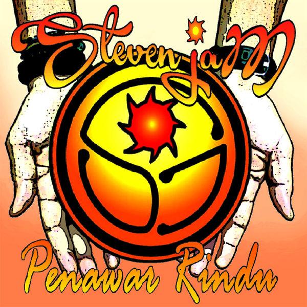 Download Lagu Steven Jam Terbaru