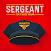 Character ft. Heavy K - Sergeant (Original) [Download]