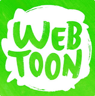 line webtoon th line webtoon indonesia line webtoon english line webtoon apk line webtoon tower of god line webtoon noblesse line webtoon untouchable line webtoon app line webtoon the gamer line webtoon download line webtoon alice line webtoon apk download line webtoon app for pc line webtoon adalah line webtoon apkpure line webtoon account line webtoon app download line webtoon ads line webtoon bastard line webtoon bahasa indonesia line webtoon born from death line webtoon best line webtoon business model line webtoon bl line webtoon behind the gif line webtoon bastard english line webtoons blue chair line webtoon bahasa inggris line webtoon competition line webtoon chinese line webtoon challenge line webtoon cheese in the trap line webtoon contest line webtoon canvas size line webtoon comics line webtoon competition indonesia line webtoon creator line webtoon chiller line webtoon dice line webtoon discover line webtoon daily schedule line webtoon dr frost line webtoon download for pc line webtoon dimensions line webtoon dents line webtoon dark village line webtoon desktop line webtoon eggnoid line webtoon event line webtoon egnoid line webtoon english lookism line webtoon for pc line webtoon flawless line webtoon facebook line webtoon format line webtoon flow line webtoon free download line webtoon featured artist line webtoon forum line webtoon friday forbidden tales line webtoon fan translation line webtoon gamer line webtoon girl of the wild line webtoon goh line webtoon gay line webtoon genre line webtoon golongan darah line webtoon golden spoon line webtoon global line webtoon ghosty line webtoon gloomy sunday line webtoon horror line webtoon hive line webtoon horor line webtoon how to publish line webtoon hellper line webtoon hot line webtoon hooky line webtoon help line webtoon how to love line webtoon hari ini line webtoon inggris line webtoon in a dream line webtoon indonesia eggnoid line webtoon indonesia apk line webtoon indonesia dice line webtoon ipad line webtoon in korean line webtoon indonesia horor line webtoon indonesia cheese in the trap line webtoon japanese line webtoon japan line webtoon jobs line webtoon jam 10 malam line webtoon juki line webtoon jadwal harian line webtoon si juki kecil line webtoon indonesia si juki line webtoon korean line webtoon kubera line webtoon komik line webtoon knight run line webtoon korean version line webtoon komedi line webtoon hantu kereta line webtoon my kitty and old dog line webtoon hantu di stasiun kereta line webtoon lookism line webtoon login line webtoon lazy cooking line webtoon language line webtoon lucu line webtoon lessa line webtoon love warp line webtoon love revolution line webtoon lookism english linewebtoon //launcher line webtoon music line webtoon magician line webtoon miss abbott line webtoon my ghost roomie line webtoon my pre wedding line webtoon mobile line webtoon merchandise pack line webtoon money line webtoon moonlight drawn by clouds line webtoon mermaid line webtoon newman line webtoon nano list line webtoon naver line webtoon notice line webtoon new normal class 8 line webtoon nycc line webtoon nusantara droid war line webtoon no sound line webtoon naruto line webtoon online line webtoon oh holy line webtoon offline line webtoon on pc line webtoon or tapastic line webtoon orange marmalade line webtoon orange marmalade sticker line webtoon orange line webtoon orange marmalade versi indonesia line webtoon orange marmalade bahasa indonesia line webtoon pasutri gaje line webtoon pc line webtoon publish line webtoon pantip line webtoon payment line webtoon pay line webtoon pc download line webtoon page size line webtoon pujangga line webtoon pengantin baru line webtoon romance line webtoon romantis line webtoon review line webtoon robot maid line webtoon reddit line webtoon rules line webtoon revenue line webtoon recommendation line webtoon register line webtoon red book line webtoon shriek line webtoon super secret line webtoon salary line webtoon school attack line webtoon sign up line webtoon siren's lament line webtoon size line webtoon sweet escape line webtoon si juki line webtoon scream line webtoon tahilalats line webtoon the call line webtoon the god of high school line webtoon taiwan line webtoon terlambat jatuh cinta line webtoon thriller line webtoon the boss line webtoon unknown caller line webtoon untuk pc line webtoon upload line webtoon usa line webtoon update line webtoon untouchable indonesia line webtoon unordinary line webtoon vampire line webtoon versi terbaru line webtoon vs tapastic line webtoon //viewer/webtoon titled=475 episode=5 linewebtoon //viewer/webtoon title no=496 episode=3 line webtoon english version line webtoon //viewer/webtoon title no=475 episode=5 line webtoon //viewer/webtoon line webtoon winter woods line webtoon wiki line webtoon wonderwall line webtoon w line webtoon website line webtoon windbreaker line webtoon where tangents meet line webtoon we just broke up line webtoon windows phone line webtoon witch hunt webtoon x line line webtoon youtube line webtoon yumi's cells line webtoon yaoi line webtoon sound of your heart line webtoon zh line webtoon zoom line webtoon 304th study room line webtoon for android line webtoon 4sh