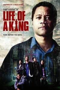 Watch Life of a King Online Free in HD