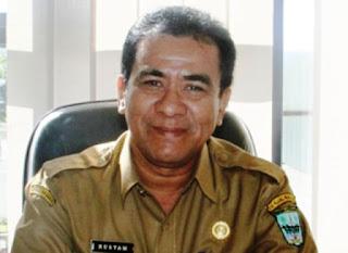 SK Keluar, Berikut Nama-Nama Pengurus Baru Dekopinda Padang Pariaman