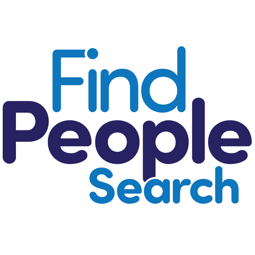 People Search UK - People Finder - 192.com