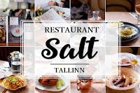 Restoran Salt_resturant Salt_best restaurants in Tallinn_Under the Andalusian Sun_food blog_travel blog_1