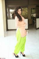 Actress Archana Veda in Salwar Kameez at Anandini   Exclusive Galleries 056 (23).jpg
