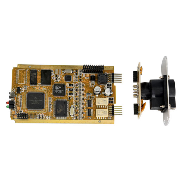 renault-can-clip-yellow-pcb-2