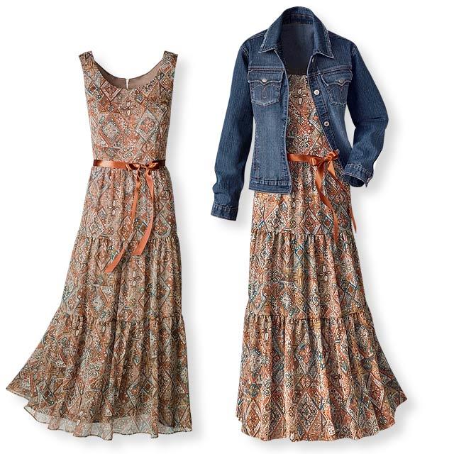 ملابس  للبنات المحجبات clothes+veiled+4.jpg