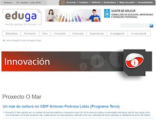 http://www.edu.xunta.gal/eduga/512/plan-proxecta/proxecto-o-mar