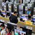 10+ siêu thị điện máy - điện thoại tốt nhất Việt Nam
