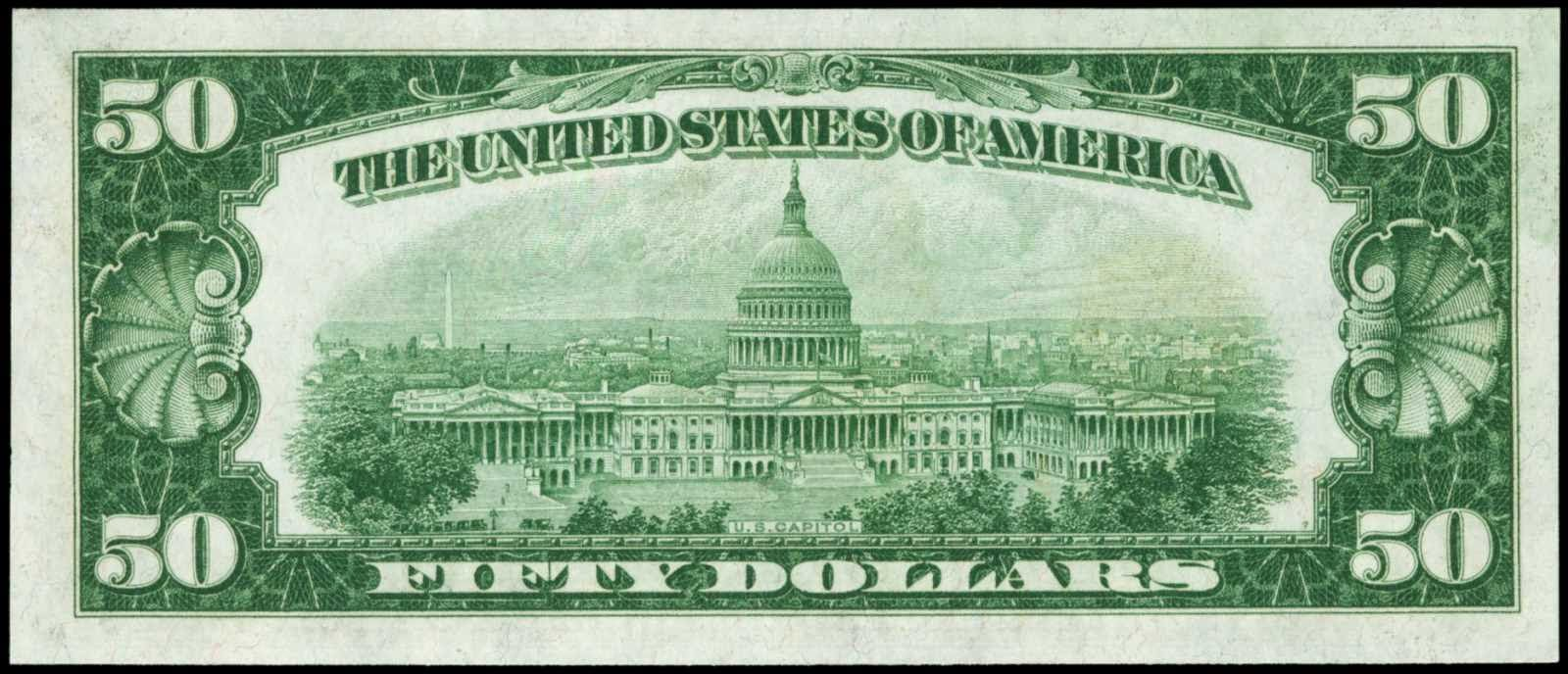 World Banknotes & Coins Pictures | Old Money, Foreign