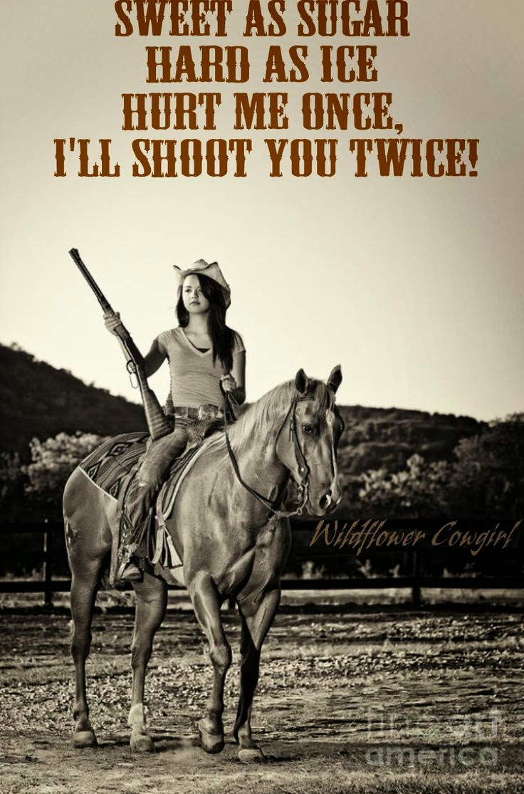 Quotes About Country Girls Country Girl Love Quotes