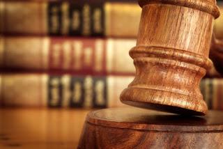 Abogados de derecho contencioso administrativo en Madrid