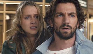 2.22: trailer del thriller sci-fi protagonizado por tesera palmer