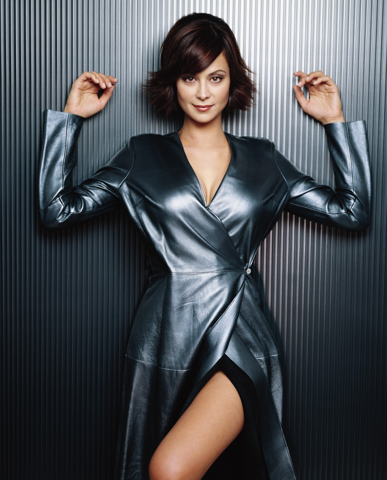 Catherine Bell Summary  Film Actresses