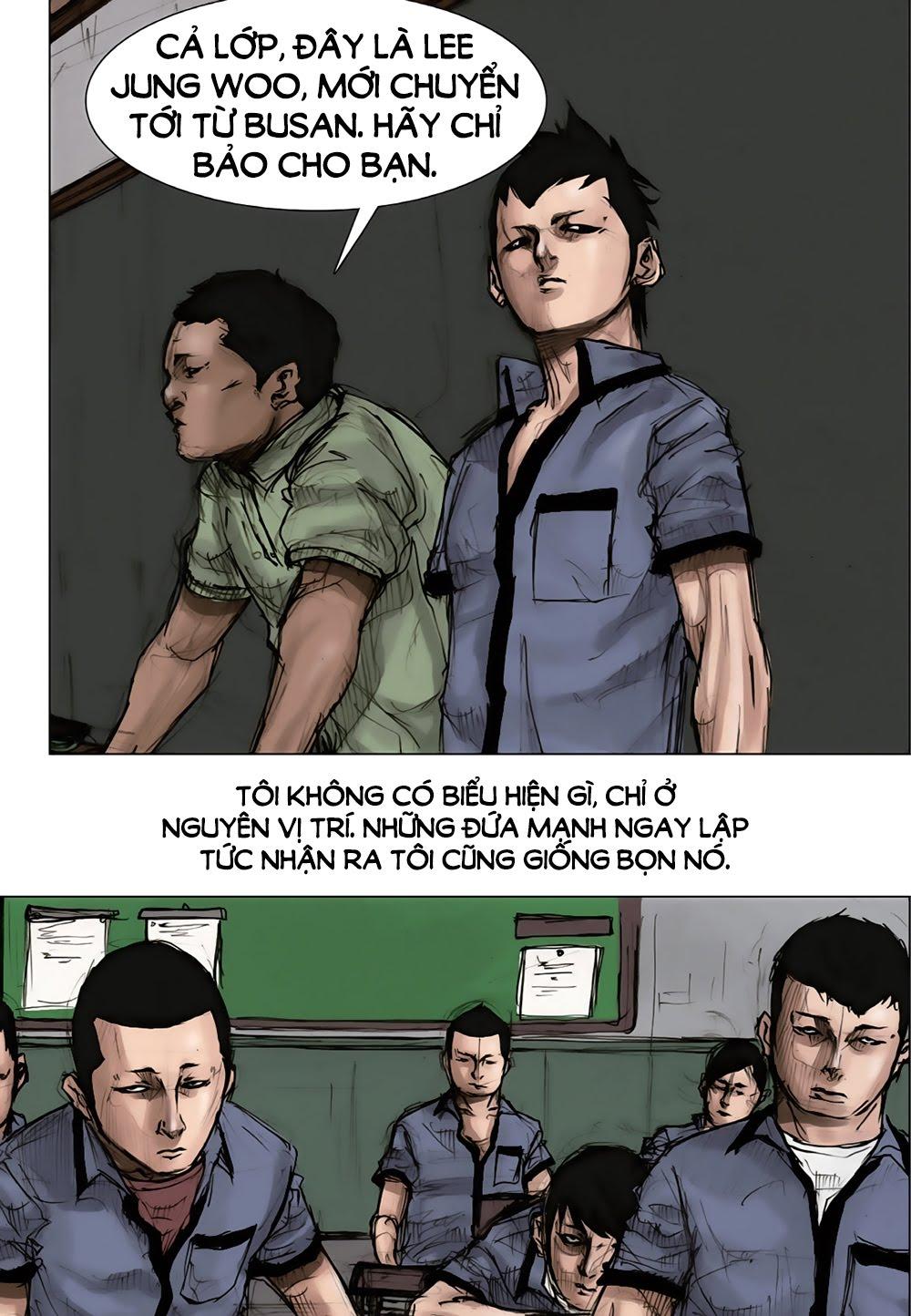 Tong phần 1-1 trang 3
