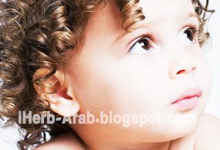 منتجات الشعر المجعد جل كيرلي