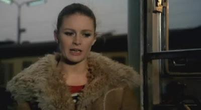 Beata Tyszkiewicz aktorka