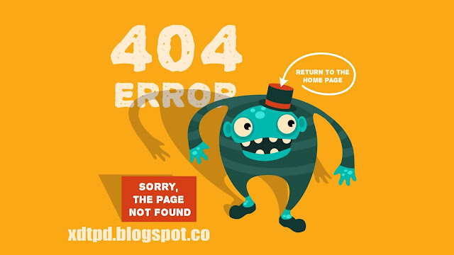 Cara Mengatasi Craw Error di Webmaster