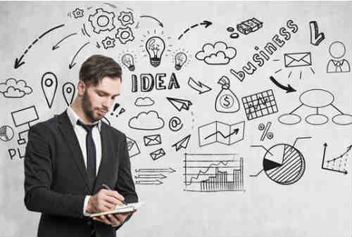 Kenali 4 Faktor Pemicu Bisnis yang Akan Membuat Kamu Berhasil