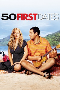 Watch 50 First Dates Online Free in HD