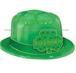 st-patricks-day-men-hat-costume-ideas