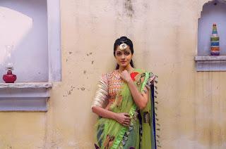 Sheena Chohan Wallpapers