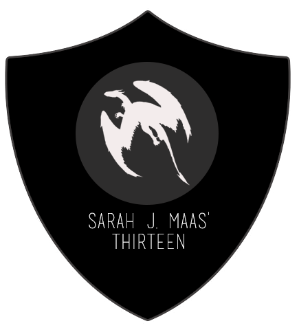 Maas Thirteen